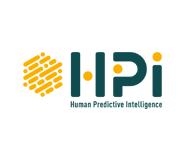 partenaires HPI - Human Predictive Intelligence