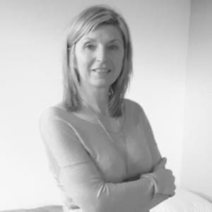 organisateurs Karine Perrin