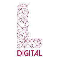 partenaires logo LDigital