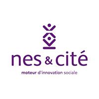 partenaires Nes et Cité