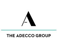 partenaires Group Adecco France