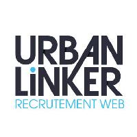 partenaires Urban Linker