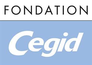lpartenaires ogo fondation Cegid
